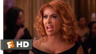 Like a Boss (2020) - Blue Waffles Scene (10/10) | Movieclips