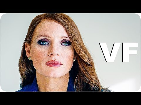 LE GRAND JEU streaming VF (2018) streaming vf