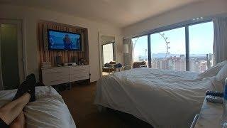 Flamingo Las Vegas   Go Room   High Roller View