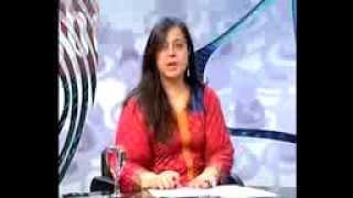 Bolo Bhi Show: Celebrating Our Banniversary - Youtube Ban Part 1