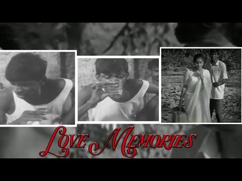 Download Vadivel love failure 💔Whatsapp status | Love memories Vadivel💔Whatsapp status | Love Memories💔