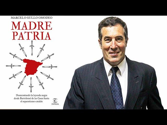 Insubordinación fundante III, con Marcelo Gullo