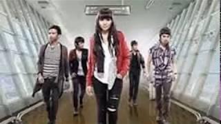 kumpulan lagu pop geisha terbaik