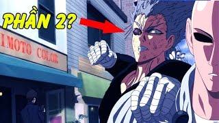 Top 10 Bộ Anime Có Phần Mới Sẽ Ra Mắt Năm 2019 Rất Đáng Mong Đợi