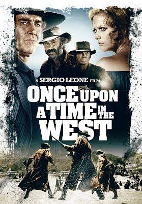 Il était Une Foi Dans L'ouest : était, l'ouest, L'homme, L'harmonica., L'Ouest, YouTube
