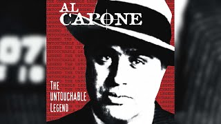Al Capone: The Untouchable Legend (Full Program)