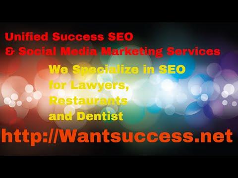 Delaware SEO & Social Media Marketing Consultant | SMM | SERP | SEM | Lawyer SEO|Dentist SEO