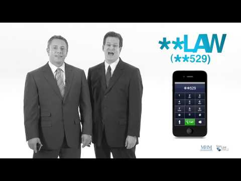 Star Law Network - Cell Phone :30 Cinema