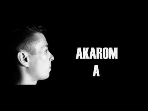Chee - Akarom
