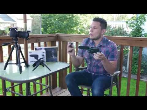 Micro thu âm quay phim Takstar SGC-598 Chính hãng