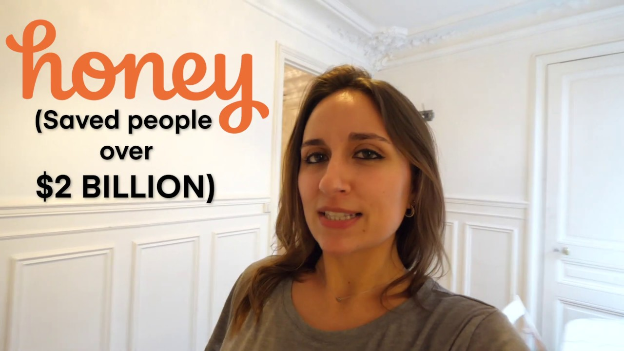 How much can you save with Honey? Let's find out. - Honey is a free browser extension that automatically applies coupon codes at over 30,000 online stores. Add Honey for free and start saving today → https://www.joinhoney.com/youtube