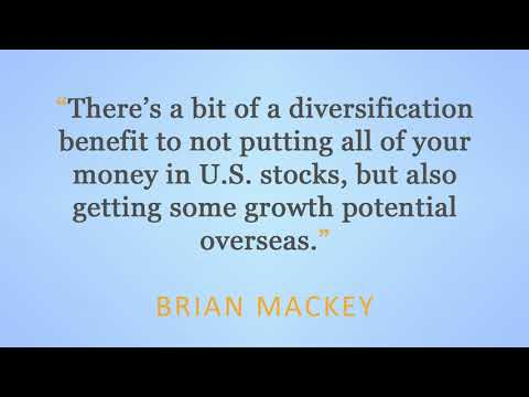 Emerging Markets: Interview with Dan Wiener and Brian Mackey