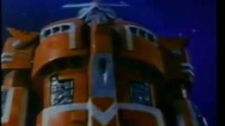 Star Fleet X Bomber