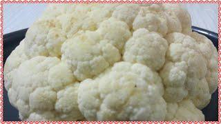 Bir karnıbahardan Bir TAVA yemek Bunu istediğin kadar ye VICDAN yapmazsın yağsız tava