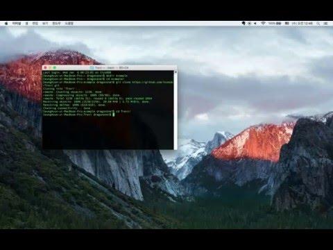 Trevi ; Server-Side Swift