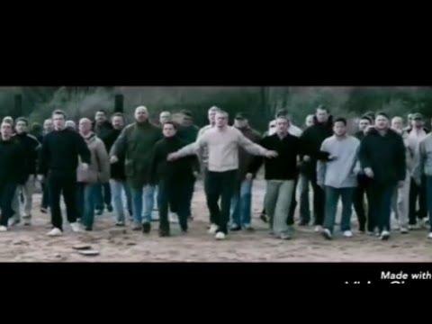 ✵ Ya Budu Jit Vorovskoy ✵ (Azeri Version Video HD)