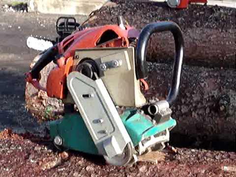 log peeling machine, log biber,log home peeling,log debarker 3 ...