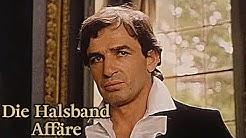 Die Halsband Affäre (Historiendrama, ganzer Liebesfilm, deutsch, europäischer Kostümfilm)