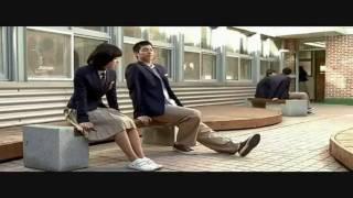 KJPs Top 10 Korean Movies Part 1