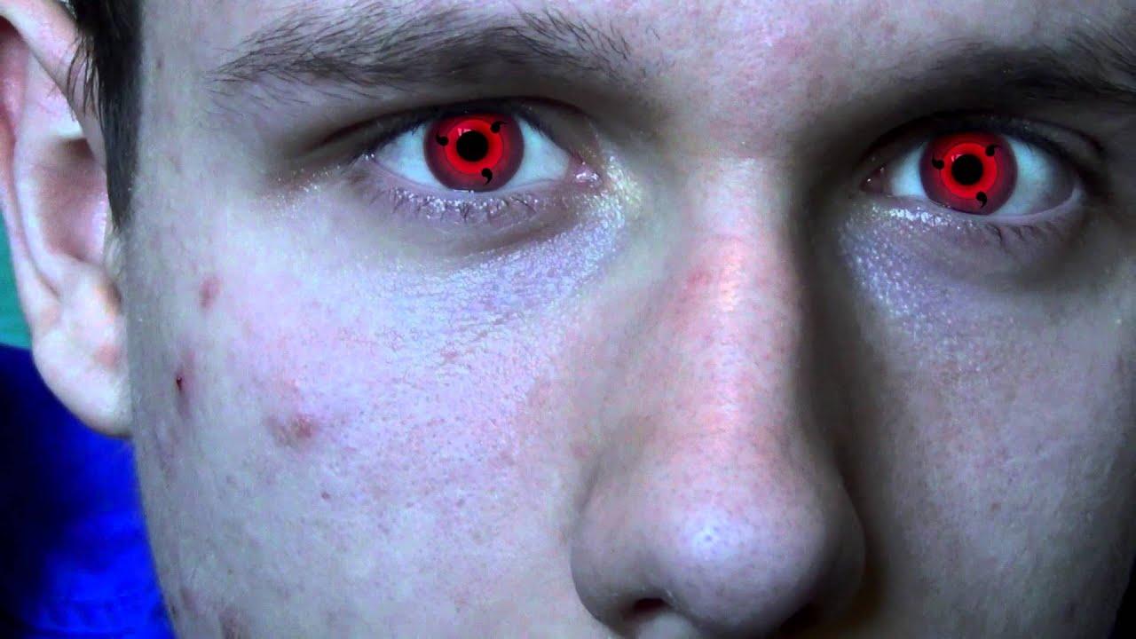 Купить шаринган контактных линз оптом из китая. Товары напрямую с завода-производителя на alibaba. Com.