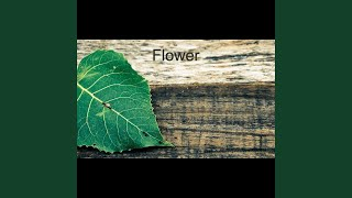 Provided to YouTube by [Merlin] Cash Gold Records Flower · P.A.P BB Flower ℗ Free Music Studios Music@DiamondSelectTunes.com Released on: ...