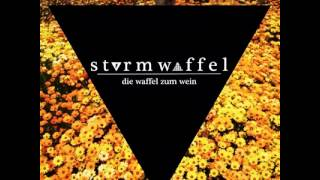 Sturmwaffel Hintergrundmusik (Mr.Pink-Topher Mohr and Alex Elena)