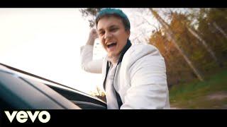 Sowa & Hexo - Siara matura niezdana ft. Kolba (prod.TTOFU)