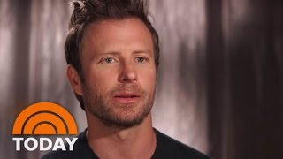 Dierks Bentley's 'Different For Girls' Video With Elle King: A First Look | TODAY