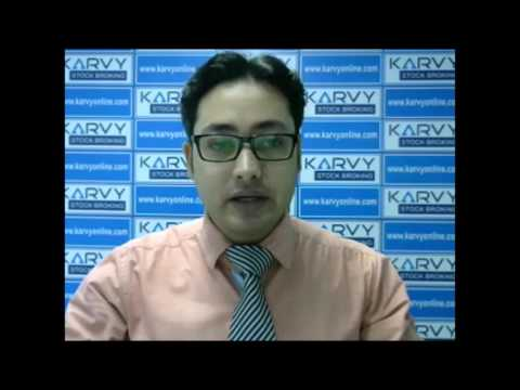 Markets likely to open flat tracking mixed global cues-Karvy Morning Moves (28-09-2016)