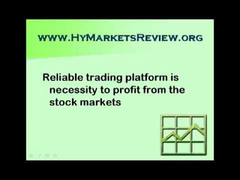 hqdefault HY Markets Allows You to Trade All Capital Markets & More