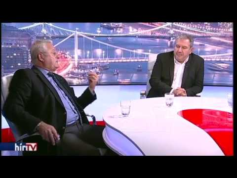 Több száz milliós villát vásárolt Orbán Viktor veje