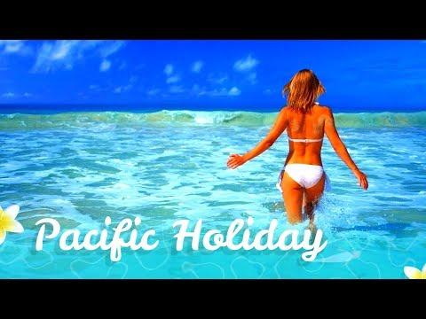 Paul Mauriat _ パシフィック・ホリデー _ Pacific Holiday _ ポール・モーリア・グランド・オーケストラ