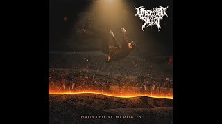 Unsettled Sight - Haunted by Memories EP [Official Stream] Chugcore Exclusive 2018
