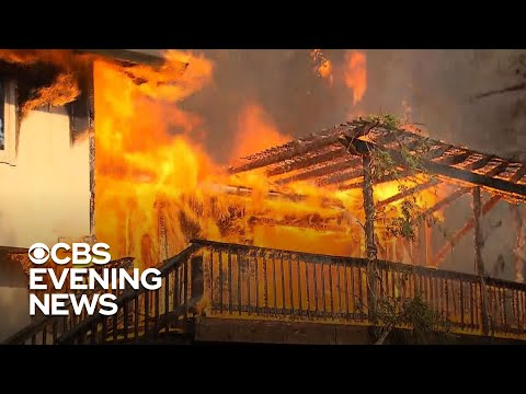 fire-insurance-premiums-pricing-out-california-homeowners