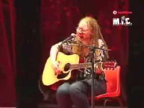 Download Vodafone MIC 2011 Laisa Bulatale - Episode 8