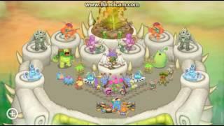 """Super Mario Theme Song"" by Ajhar Playz  - Composer Island"