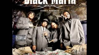 Black Mafia   Willie Earl Skit
