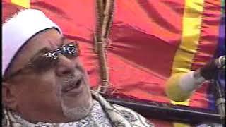 سورة القصص وبجودة عاالية من إبداعات سلطان قراء مصر الشيخ السيد سعيد تلاوة عالمية من الروائع الذهبية