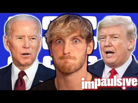 Dear Mr. President - IMPAULSIVE EP. 231