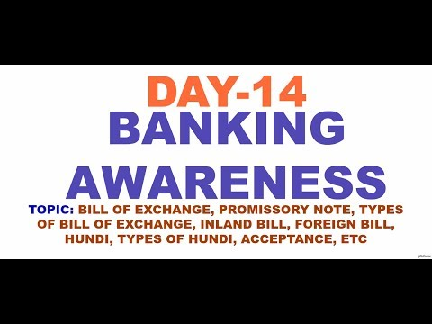 BANKIND AND FINANCIAL AWARENESS DAY 14