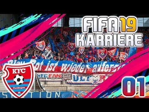 lets-play-fifa-19-kfc-uerdingen-karreire-01-mit-dem-kfc-zurueck-an-die-spitze