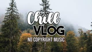 Markvard - Together | Chill Vlog No Copyright Music