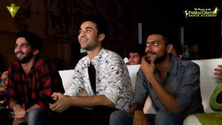 chand sifarish raghav juyal special performance by nishant omy