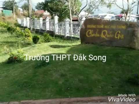 C7 thpt đắk Song