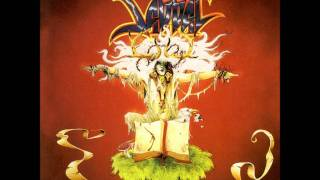 Sabbat - The Church Bizarre