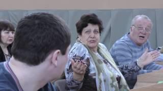 видео Административная (организационная) структура предприятия