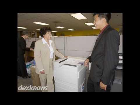 Bellingham Business Machines Bellingham WA 98225-4409