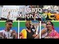 Gay in Mumbai - YouTube