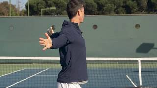 2019 Oracle ITA National Fall Championships: Kids Day