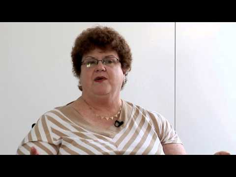 charlaine-harris-discusses-after-dead